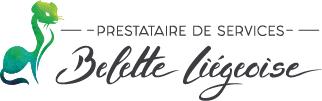 Belette Liégeoise